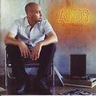 La Chance von ANIS (2007)