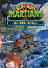 Butt-Ugly Martians: Alien-Drill (PC/Mac, 2002, DVD-Box)