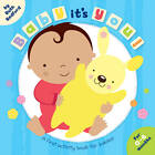 Baby, It's You by Ruth Redford (Board book, 2013)