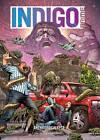 Indigo Prime@ Anthropocalypse by Lee Carter, John Smith, Edmund Bagwell (Paperback, 2013)