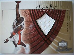 2002-UPPER-DECK-SWEET-SHOT-JERSEY-GOLD-CARD-42-50-ANTAWN-JAMISON-BOX-28