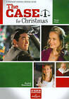 The Case for Christmas (DVD, 2012)