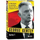 George Gently, Series 1 (DVD, 2008)