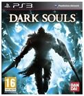 Dark Souls (Sony PlayStation 3, 2011)