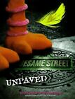 Sesame Street Unpaved : Scripts, Stories, Secrets and Songs by David Borgenicht (1998, Hardcover)