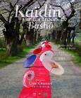 Kaidin on the Path of Basho by M.le Kaidin Houelleur, Uwe Ommer (Hardback, 2013)