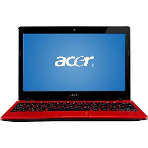 NEW-Acer-Aspire-One-AO725-0687-Dual-Core-2GB-Ram-320GB-11-6-034-Windows-8-WiFi-HDMI