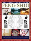 The Practical Guide to Feng Shui: Using the Ancient Powers of Placement to Create Harmony in Your Home, Garden and Office, Shown in Over 800 Diagrams and Pictures by Gill Hale (Paperback, 2013)