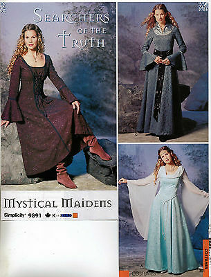 Sewing Patterns collection on eBay!