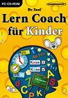 Dr. Tool: LernCoach für Kinder (PC, 2008)
