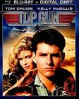 Top Gun (Blu-ray Disc, 2011)