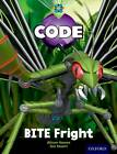 Project X Code: Bugtastic Bite Fright by Marilyn Joyce, Alison Hawes, Janice Pimm (Paperback, 2012)
