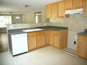 Buy-This-Rental-Property-For-CASH-FLOW