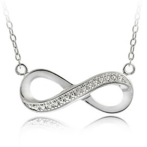 Silver-Tone-Diamond-Accent-Infinity-Necklace-18-034