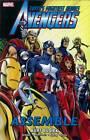 Avengers Assemble: Vol. 4 by Kurt Busiek (Paperback, 2012)