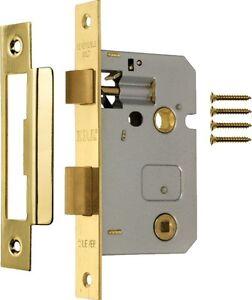 Exceptional Image Is Loading Bathroom Locks Bathroom Mortice Lock Bathroom  Sashlock Brass