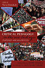 Critical Pedagogy in the New Dark Ages: Challenges and Possibilities by Peter Lang Publishing Inc (Hardback, 2012)