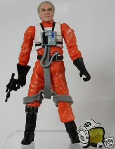 Davish-Krail-2012-Star-Wars-Return-Of-The-Jedi-Multipack-Exclusive-Loose-Figure