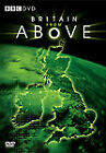 Britain From Above (DVD, 2008, 2-Disc Set)