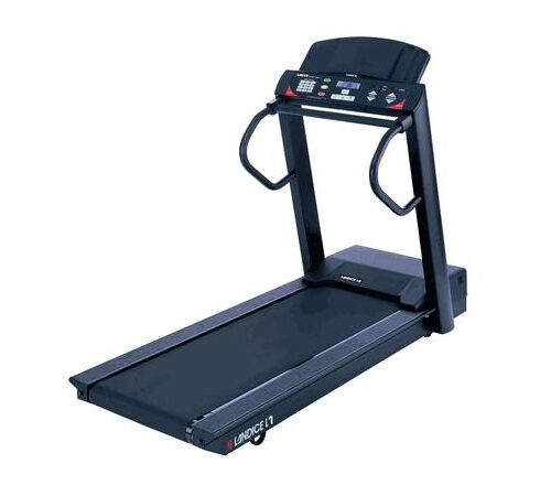 Commercial Treadmill Used: Landice L7 Treadmill For Sale Online
