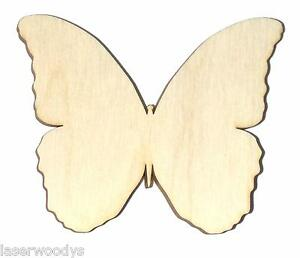 Emma-Butterfly-Unfinished-Wood-Shape-Craft-Cut-Out-EB1062-Lindahl-Woodcrafts