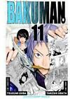 Bakuman., Vol. 11 by Tsugumi Ohba (Paperback, 2012)