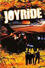 Joyride by Dee Phillips (Paperback, 2013)