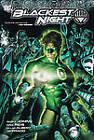 Blackest Night TP by Geoff Johns (Paperback, 2011)
