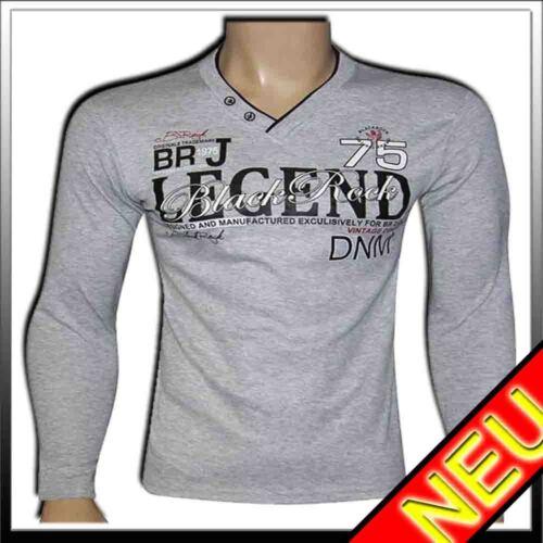 Sweat-shirt manches longues t-shirt Capuche Blanc Noir Hoodie pull taille s m l xl NEUF