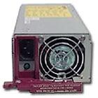 Hewlett Packard 512327-B21 (884420588146) Power Supply