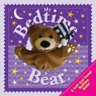My Bedtime Bear by Bonnier Books Ltd (Hardback, 2012)