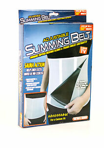 Adjustable-Slimming-Belt-Slim-Away-Weight-Loss-Belt-5-Zippers-and-Sauna-Action