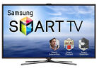 Samsung UN55ES7500 55 3D HDTV LED TV/HD Combo