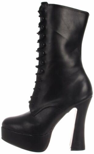 PLEASER Ankle Boots 1020 ADORE ARENA DELIGHT ELECTRA SEDUCE VANITY XTM