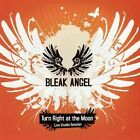 Bleak Angel - Turn Right at the Moon (2009)