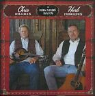 Chris Hillman - and Herb Pedersen at Edwards Barn (Live Recording, 2011)
