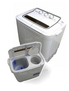 Panda-Portable-Small-Compact-Washing-Machine-Washer-XPB36-Refurbished