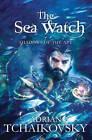 The Sea Watch by Adrian Tchaikovsky (Paperback, 2012)