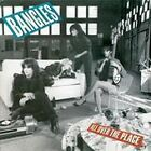 Bangles - All Over the Place (2010)