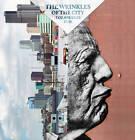 The Wrinkles of the City - Los Angeles by Jr Jr (Hardback, 2012)