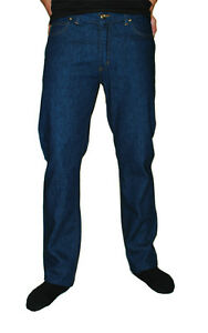 MENS-INDIE-60S-RETRO-NEW-VINTAGE-SLIM-SKINNY-FIT-INDIGO-DENIM-JEANS-ALL-SIZES