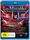 Les Miserables - 25th Anniversary Concert (DVD, 2010)
