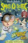 Uncle John's Smell-O-Scopic Bathroom Reader for Kids Only! by Bathroom Reader's Hysterical Society (Paperback / softback, 2013)