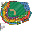 Boston Red Sox vs Kansas City Royals Tickets 08/27/12 (Boston)