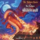 The Tolkien Years of the Brothers Hildebrandt by Greg Hildebrandt (Paperback, 2012)