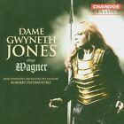 Richard Wagner - Dame Gwyneth Jones sings Wagner (2005)