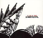 Ghostigital - In Cod We Trust (2009)