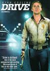 Drive (DVD, 2012)