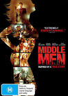 Middle Men (DVD, 2011)