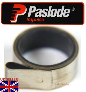 PASLODE-SPARE-PARTS-FOLLOWER-SPRING-amp-BUSH-900520